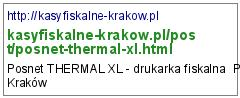 http://kasyfiskalne-krakow.pl/post/posnet-thermal-xl.html